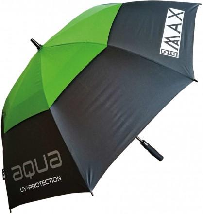 Big Max Aqua UV Schirm