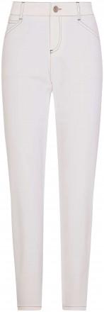 Alberto MONA-G 3xDry Cooler, 100 white