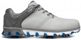 Callaway Apex Pro S Golfschuh