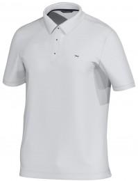 Brax Perceval Polo, white