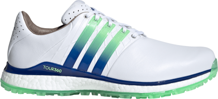 adidas Tour360 XT-SL 2 Golfschuh