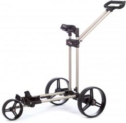 Flat Cat Gear II Elektrotrolley
