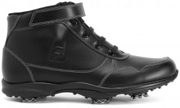 FootJoy emBody Boot, black