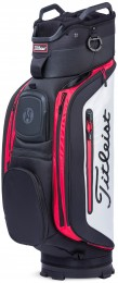 Titleist Club 14 Cartbag