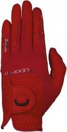 Zoom Weather Style Handschuh für Herren