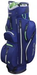 Big Max Aqua Style 2 Cartbag
