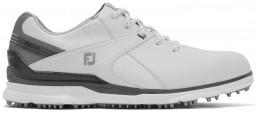 FootJoy Pro/SL Carbon Golfschuh, W, white