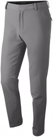 Nike Repel Pant weatherized, gunsmoke/black