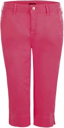 girls golf Cannes Basic Capri, pink