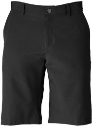 Adidas Ultimate365 Herren Short, black