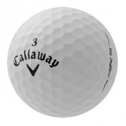 30 Callaway SR2