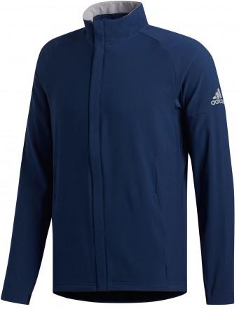 adidas Softshell Jacket, navy