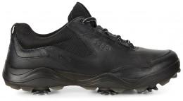 ECCO Golf Strike GTX Gore-Tex, black