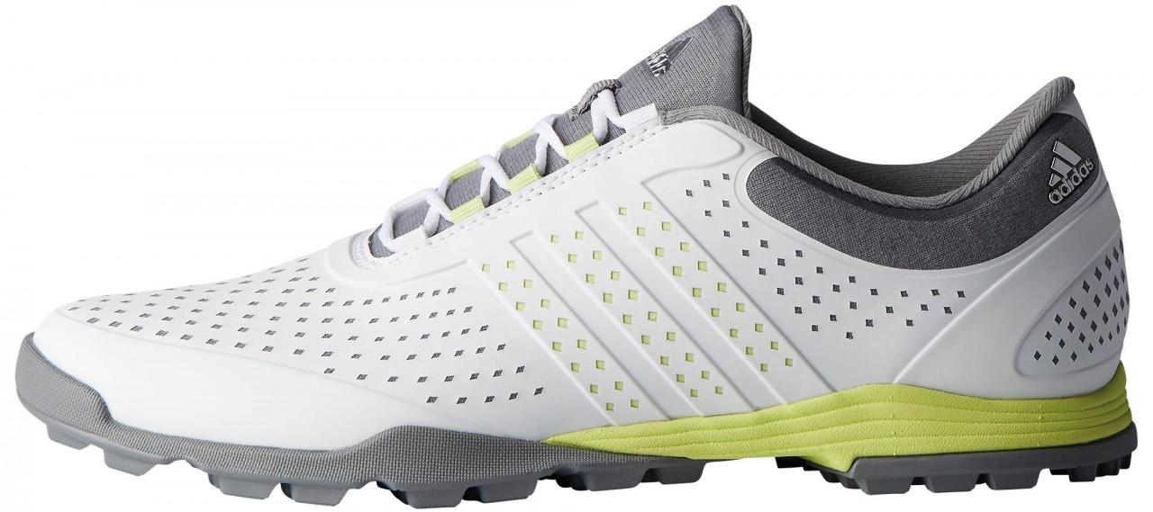 Adidas adipure sport Damenschuhe