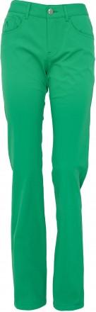 Alberto Hose Anja 3xDry Cooler, 645 green