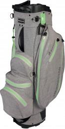Bennington WFO Staff Waterproof Cartbag