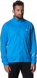 Cross Pro Jacket, 430 dive blue