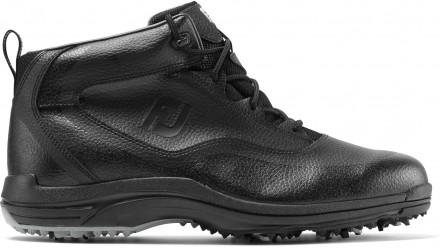 FootJoy Boot Golfschuh