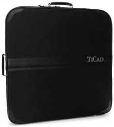 TiCad Transportkoffer TiCad Liberty