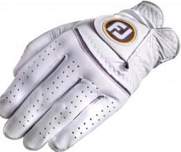 FootJoy StaSof Handschuh für Herren