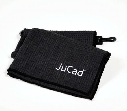 JuCad Funktionsschlägertuch