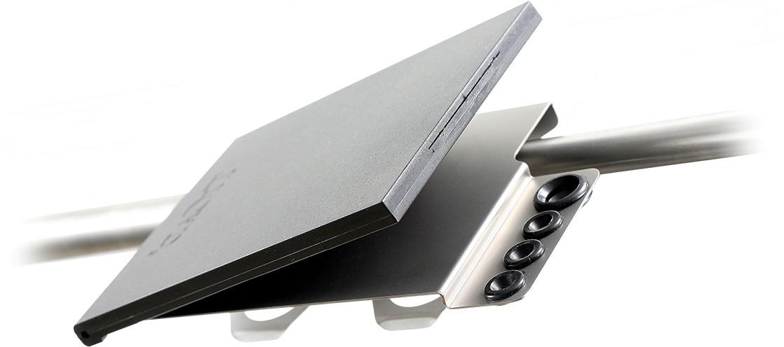TiCad Titan-Scorekartenhalter