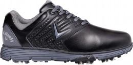 Callaway Chev Mulligan S Golfschuh, black