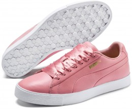 Puma OG Golfschuh, rose