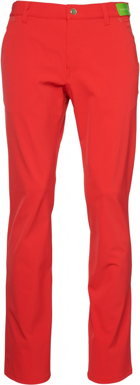 Alberto Hose Pro 3xDry Cooler, red