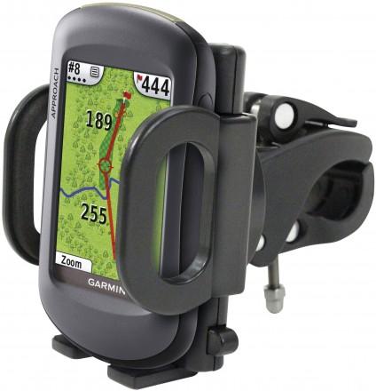 Masters Universal GPS Holder