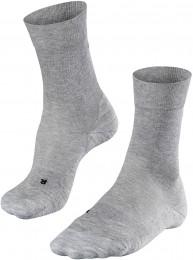Falke GO2, 3400 light grey
