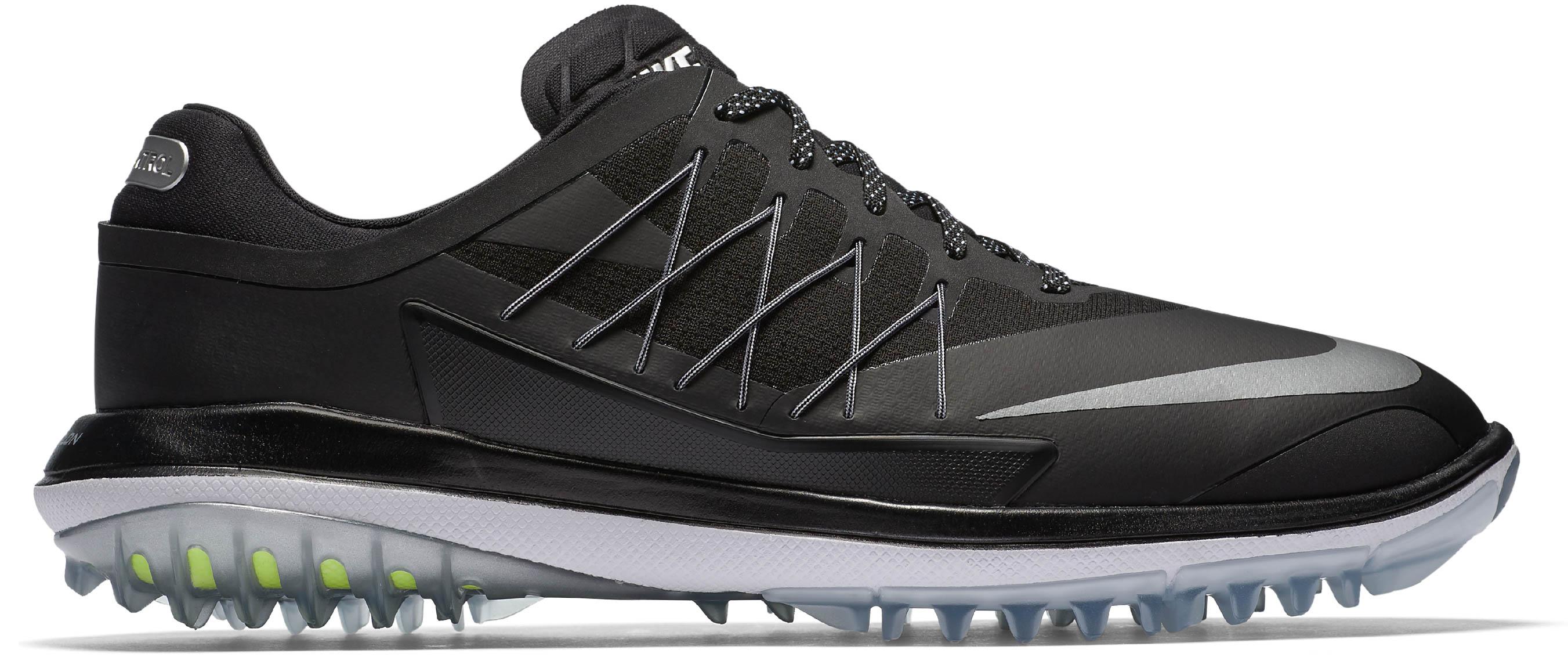 Nike Lunar Control Vapor Herrenschuhe für Herren Golfschuhe