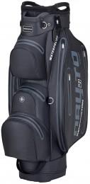 Bennington DRY TOUR 14+1 Waterproof Cartbag