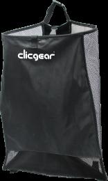 clicgear Gepäcknetz