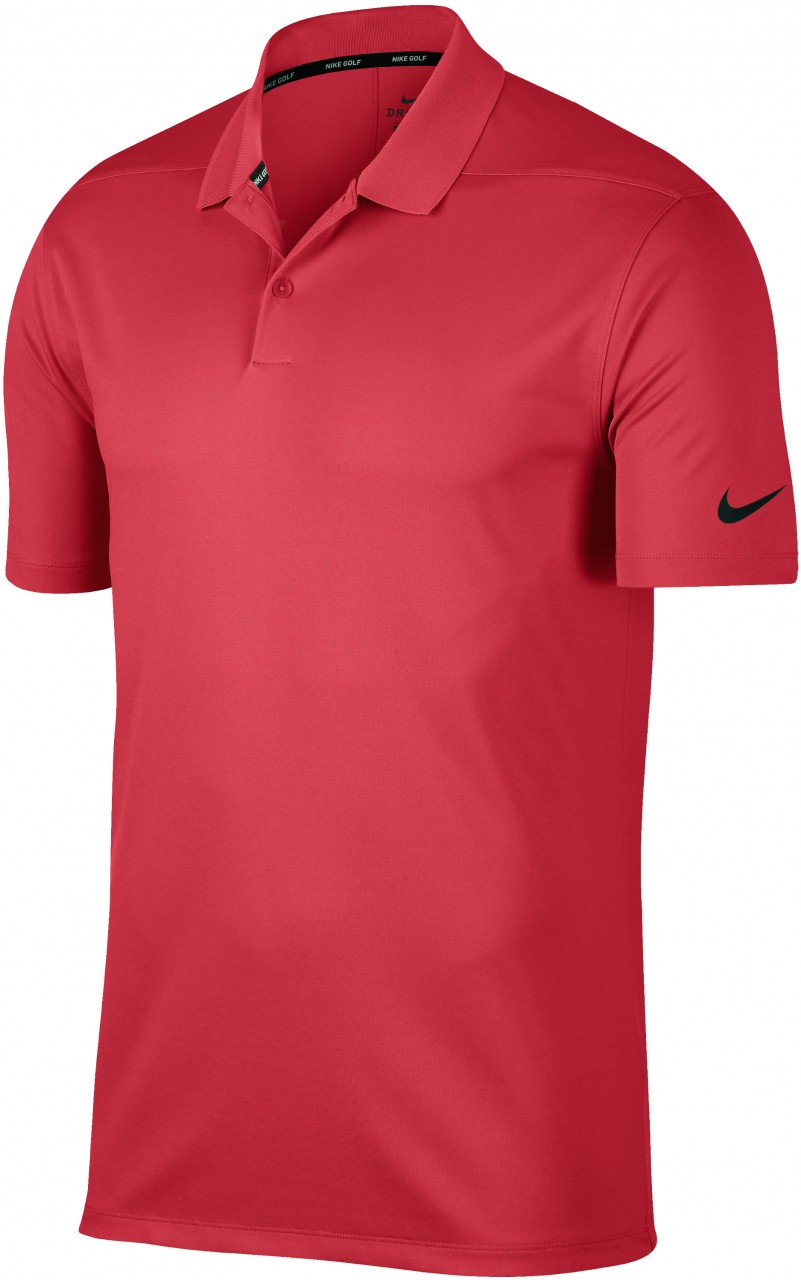 Nike Victory Solid Dry Poloshirt