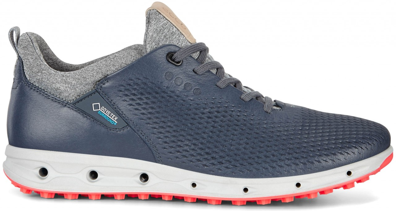 ECCO Golf Cool Pro Gore-Tex Surround, ombre