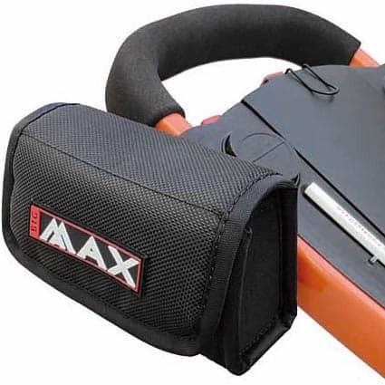 Big Max QL Max Ranger Finder GPS Bag