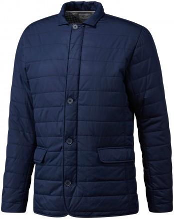 Adidas adipure Blazer Jacket, navy