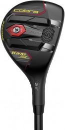 Cobra KING SZ Speedzone Hybrid für Herren