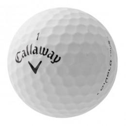50 Callaway HX Diablo Tour Lakeballs