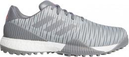 adidas Codechaos Sport Golfschuh, grey/grey