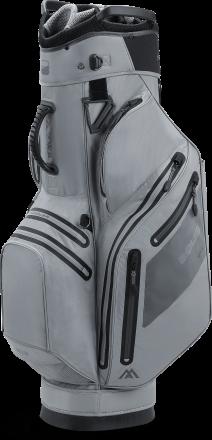 Big Max Aqua Style 3 Cartbag