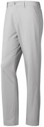 Adidas adipure Tech Pants, onix