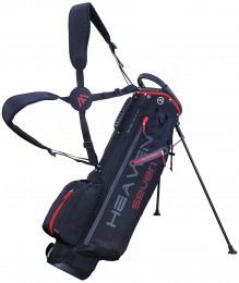 Big Max Heaven 7 Standbag