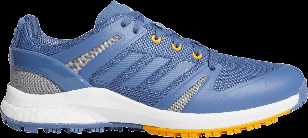 Adidas EQT SPKL Golfschuh