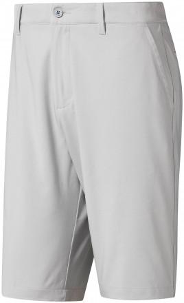 Adidas adipure Tech Shorts, onix