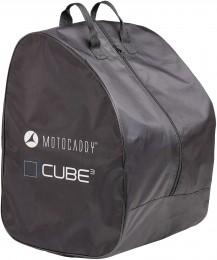 Motocaddy Transporttasche für Cube Serie