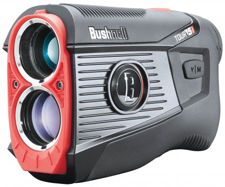 Bushnell Tour V5 Shift Laser