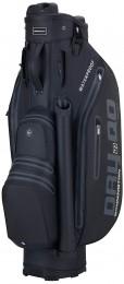 Bennington DRY QO 9 Waterproof Cartbag