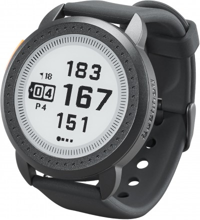 Bushnell Ion Edge GPS Golfuhr